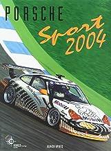 Bruemmer, E: Porsche Sport 2004