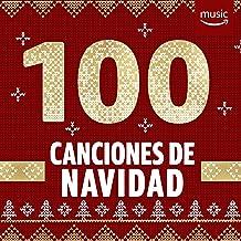 100 Canciones de Navidad
