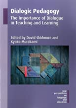 Best importance of dialogue in education Reviews