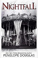 Nightfall (Devil's Night Book 5) Kindle Edition