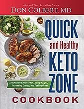 Best keto zone diet recipes Reviews