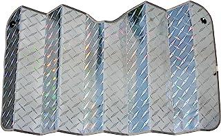 Lampa Sun Reflex Diamant s 110x60cm