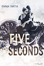 Five Seconds (German Edition)