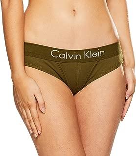 Calvin Klein Women's Body Bikini