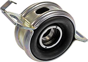 Dorman 934-401 Drive Shaft Center Support Bearing
