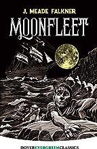 Moonfleet (Dover Children's Evergreen Classics)