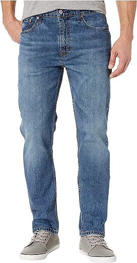 32e0aa0d24b Levi's® Mens 502™ Regular Tapered at Zappos.com