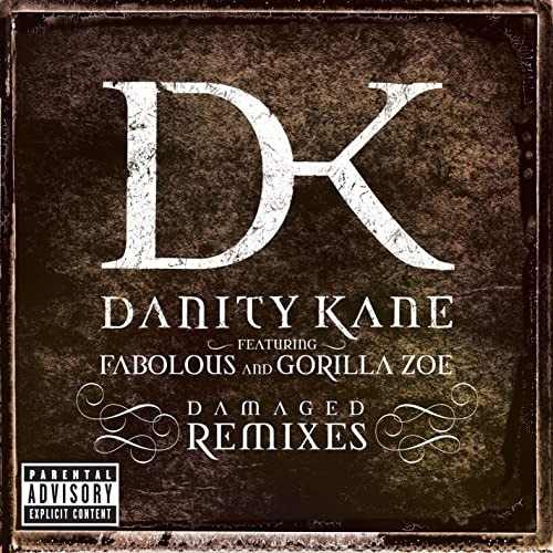 damaged danity kane free mp3