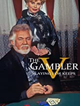 Gambler 5: Playing For Keeps - The Complete Miniseries