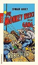 Die Monkey Wrench Gang