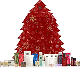 Best macy's clinique gift with purchase 2018 Reviews