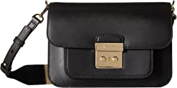 MICHAEL Michael Kors - Sloan Editor Large Shoulder