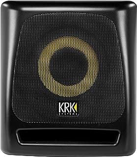 KRK 8S2 V2 8