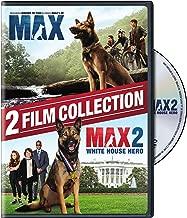 Max/Max 2 DBFE (DVD)