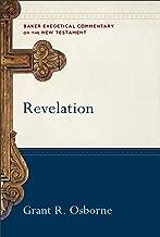 Revelation (Baker Exegetical Commentary on the New Testament)