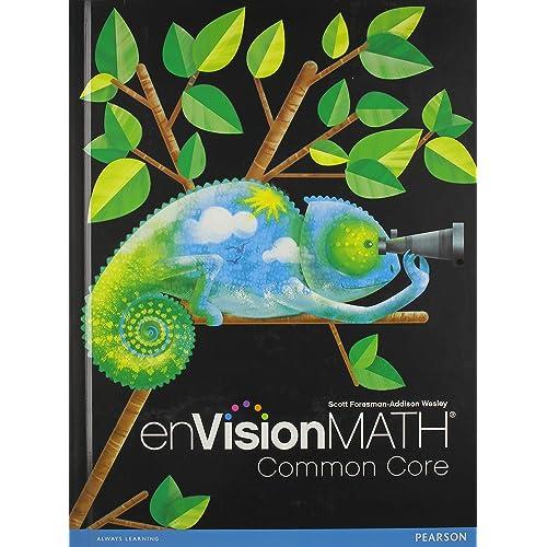4th Grade Textbooks