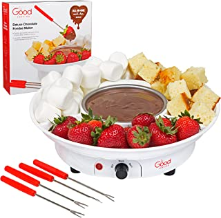 Best valentine chocolate free shipping Reviews