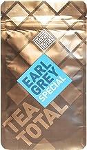 Tea Total / ティートータル アールグレイ スペシャル 30g 袋 [並行輸入品]