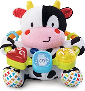 VTech Lil' Critters Moosical Beads (Frustration Free Packaging)