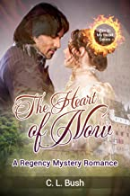 The Heart of Now (Fire In My Heart Series Novella Book 1)