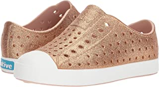Kids' Jefferson Bling Junior-K Slip-On