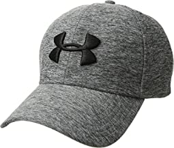 UA Twisttech Closer Cap