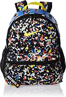 Nike Unisex Y Nk Brsla Jdi Mini Backpack - Aop Backpack