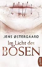 Im Licht des Bösen (Thomas Nyland 2) (German Edition)