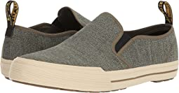 Dr. Martens - Toomey Canvas Slip-On
