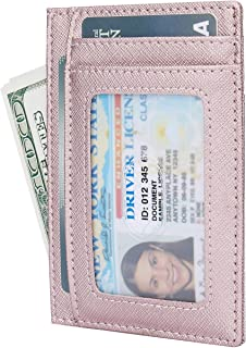 Best travel wallet womens Reviews