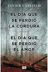 Bilogía El día que se perdió la cordura (Pack con El día que se perdió la cordura | El día que se perdió el amor) (Spanish Edition) Formato Kindle