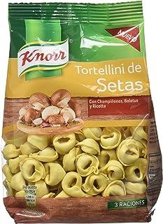 Knorr Tortellini de Setas -250 g