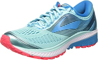 d286998fbe345d Amazon.fr : Brooks Running Shoes Ghost : Chaussures et Sacs