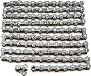 Schwinn Bicycle Chain