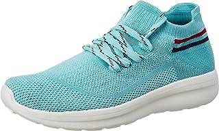 Bourge Women's Micam-z102 Running Shoes