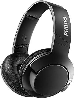 HEADPHONE BASS+ SHB3175BK/00, Philips