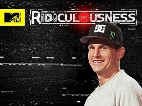 Ridiculousness - Volume 12
