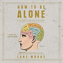 Best self you re not alone Reviews