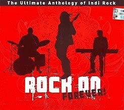 Rock On Forever! 1 & 2