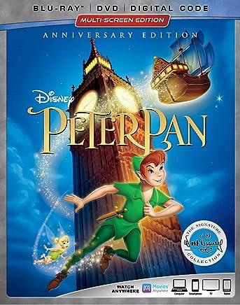 Amazon com: Peter Jackson - Kids & Family / Blu-ray: Movies & TV