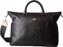 Vivienne Westwood - Belgravia Handbag