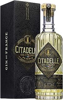 Citadelle Réserve Gin 1 x 0.7 l