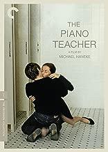 Best the piano teacher film Reviews