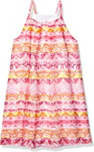 Best girls floral easter dress Reviews