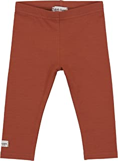 46286b3a50907 Amazon.com: Oranges - Leggings / Bottoms: Clothing, Shoes & Jewelry