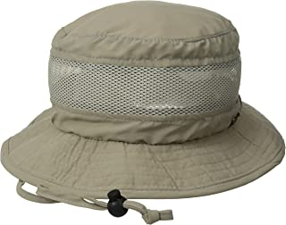 Best stetson bucket hat Reviews