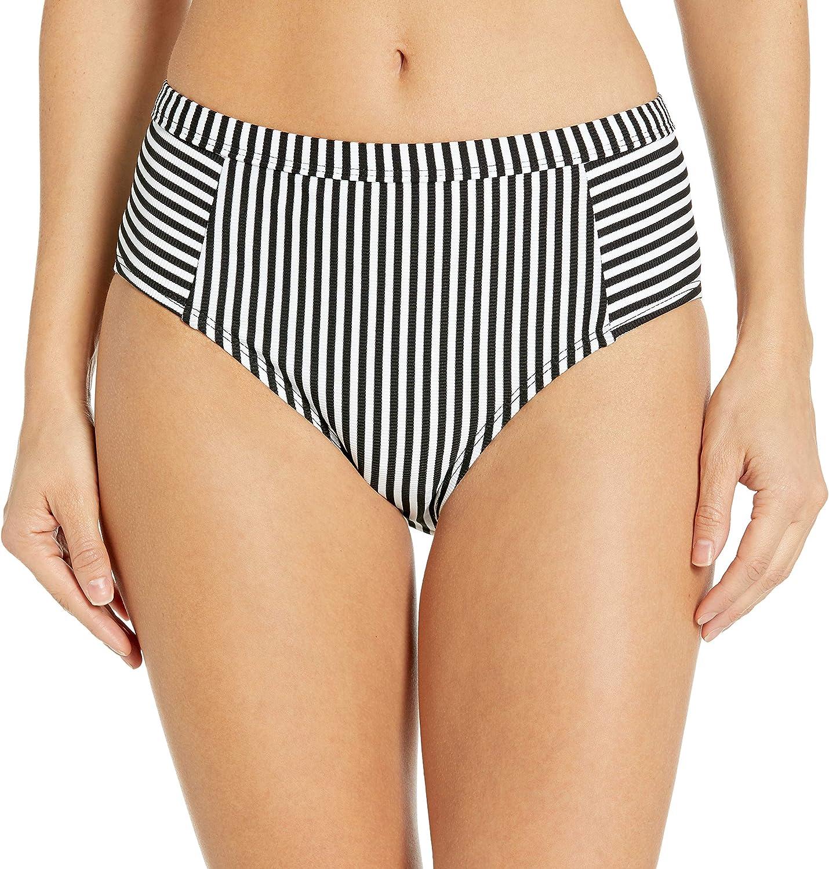 Fashionable Splendid Women's High Waist Bikini All items free shipping Swimsuit Bottom