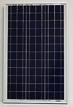 Solar-X Solar Panel BP Solar BP350J & Solarex MSX50 Bolt in Replacement Solar Panel 50W.
