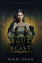 Beauty and the Beast: Book 1 of the Frisky Fairy Tales
