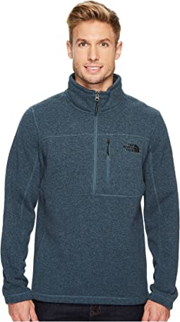 The North Face - Gordon Lyons 1/4 Zip
